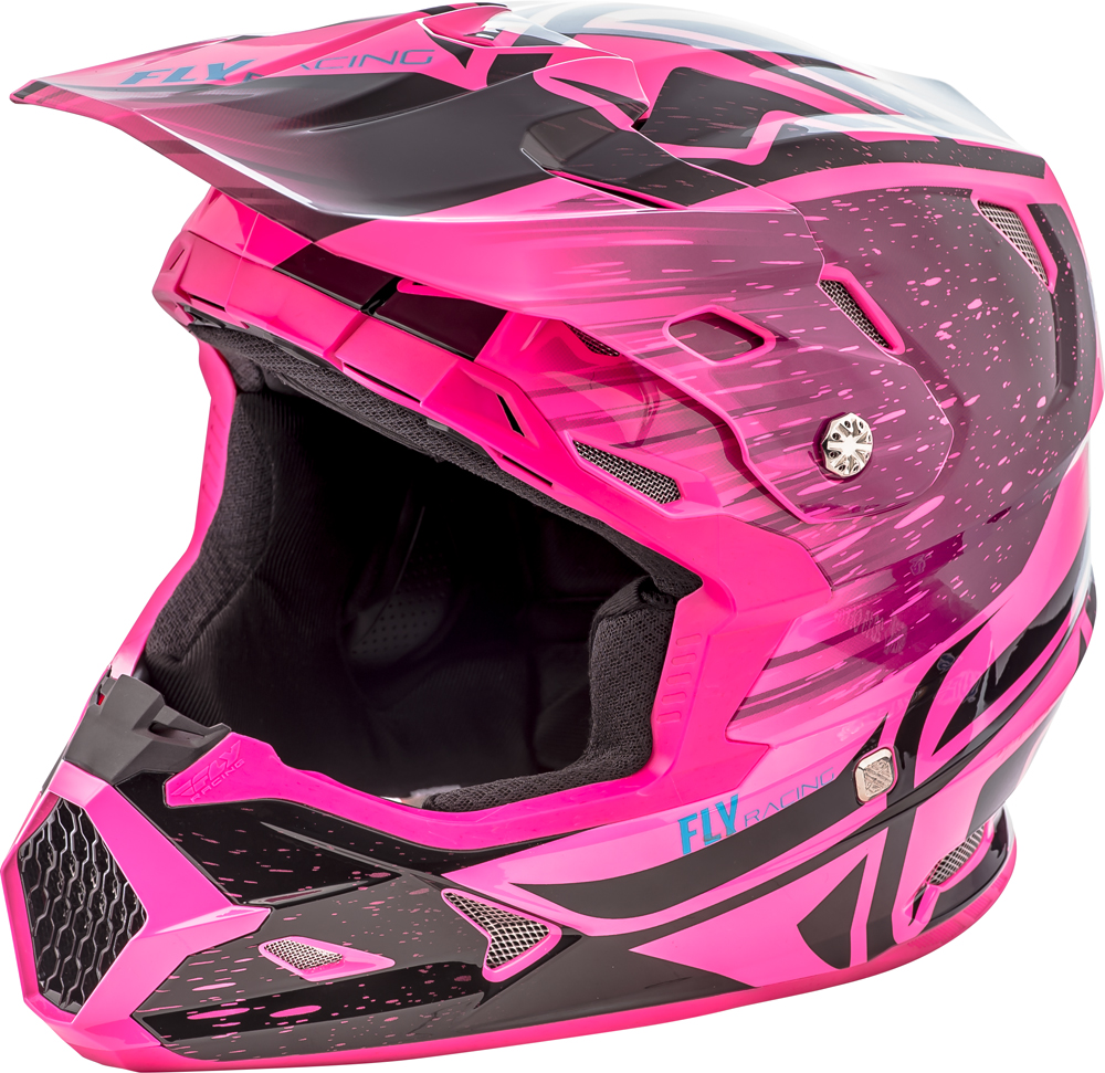 Honda Youth Dirt Bike Gear American Bathtub Refinishers Pink